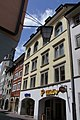 Feldkirch Kreuzgasse 14.jpg