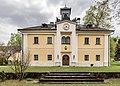 Feldkirchen Dietrichstein 1 Schloss Nord-Ansicht 13042017 7497.jpg