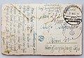 Feldpost von Hans 1944-08-20 2.JPG
