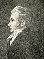 Feliks Paweł Jarocki 1790 – 1865.jpg