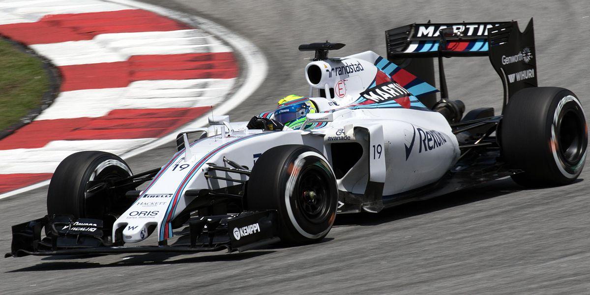 1200px-Felipe_Massa_2015_Malaysia_FP3.jp