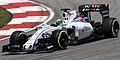 Felipe Massa 2015 Malaysia FP3.jpg