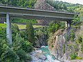 Felli Autobahnbrücken A2 Nord Reuss Gurtnellen UR 20160811-jag9889.jpg