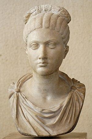 frauen im alten rom - jewiki