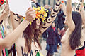Femen à Paris 6.jpg