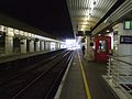 Fenchurch Street stn platform 2 look east2.JPG