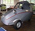 Fend Flitzer 1950.JPG