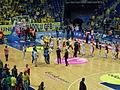 Fenerbahçe Women's Basketball - BC Nadezhda Orenburg 15 April 2016 (111).JPG