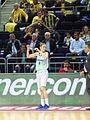 Fenerbahçe Women's Basketball - BC Nadezhda Orenburg 15 April 2016 (35).JPG