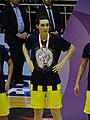 Fenerbahçe Women's Basketball vs Yakın Doğu Üniversitesi (women's basketball) TWBL 20180521 (54).jpg