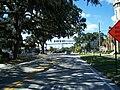 Fernandina Beach FL A1A SR 200 west01.jpg