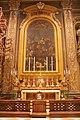Ferrara Cathedral 2014 16.jpg