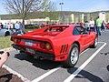 Ferrari 288 GTO (8688878741).jpg