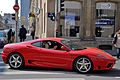 Ferrari 360 Modena - Flickr - Alexandre Prévot (11).jpg