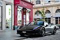 Ferrari 458 Italia - Flickr - Alexandre Prévot.jpg