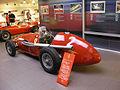 Ferrari 500 F2 at Galleria Ferrari.jpg