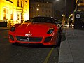 Ferrari 599 GTO (6404230353).jpg