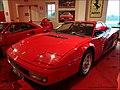 Ferrari Testarossa 5.0 '86 (8590840824).jpg