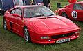 Ferrari replica - Flickr - exfordy.jpg