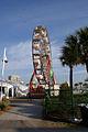 Ferris Wheel GPSP 27March2011 (14512953919).jpg