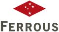 Ferrous Resouces do Brasil - Logomarca.PNG
