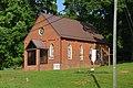 Ferrum St. James Methodist Church.jpg