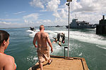 Ferry Departs DVIDS326235.jpg