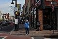 Ferry Street (13671004263).jpg
