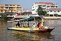 Ferryboat - panoramio (1).jpg