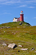 Ferryland lighthouse.jpg