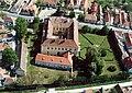 Fertőrákos - Palace.jpg
