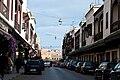 Fes, Jewish quarter (5364792478).jpg