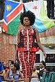 FestAfrica 2017 (36905160833).jpg