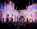 Festa Patronale Lucera.jpg