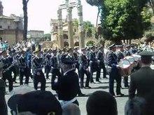Ficheiro:Festa della Repubblica 142.webm