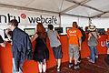 Festival des Vieilles Charrues 2014 - Stand Ubuntu - 005.jpg