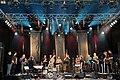 Festival des Vieilles Charrues 2017 - Moger Orchestra - 026.jpg
