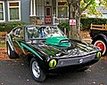 Festival of Leaves Car Show (3058410475).jpg