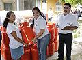 Festival para el Buen Vivir y Gobernando con la Gente-San Pedro Perulapán. (25738831485).jpg