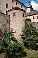 Festung Marienberg, Innerer Burgring Würzburg 20180521 011.jpg