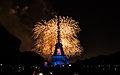 Feu d'artifice du 14 juillet 2014 - Tour Eiffel (16).jpg