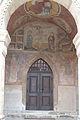 Feuchtwangen Stiftskirche4382.JPG