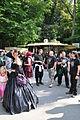 Feuertal 2013 Mittelaltermarkt 112.JPG