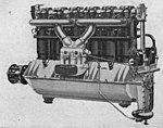 Fiat A.12bis 300 hp L'Année Aéronautique 1920-1921.jpg