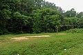 Field beside the Soil Resource Development Institute (01).jpg
