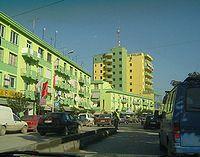 Fier (Albania).jpg