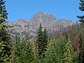 Fifes Peaks in Yakima County.jpg