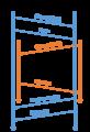 Figura2.2.png