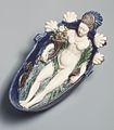 Figure personifying a spring MET ES4291.jpg