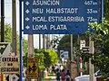 Filadelfia, Paraguay6.jpg